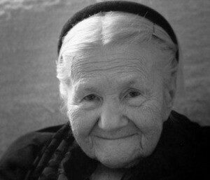 I bambini nascosti e Irena Sendler