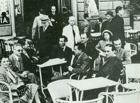 Giacomo Ferdinando Natta, negato alla stabilità