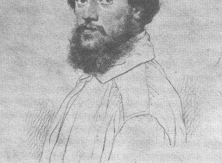 Bianco di Saint-Jorioz, Pisacane, Cattaneo e l'esercito di popolo