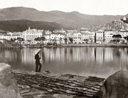 Agli albori della fotografia: William Henry Fox Talbot