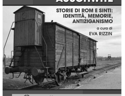 Il genocidio dei Rom, un orrore rimosso