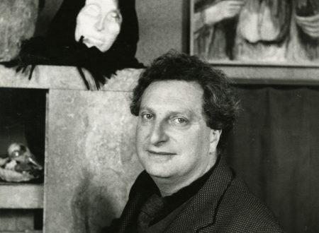 Carlo Levi a Firenze