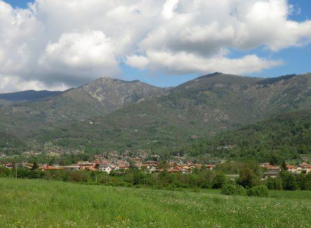 La lotta di liberazione in Valle Maira