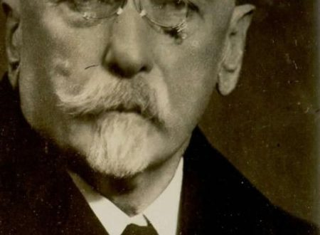 Hribar era conosciuto per il suo forte patriottismo sloveno e jugoslavo