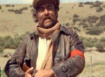 El Toscano: il cavaliere della Patagonia ribelle che sfidò i latifondisti a colpi di bolas