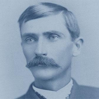 Il governatore Lew Wallace non pagherà mai a Garrett i 500 dollari della taglia su Billy the Kid