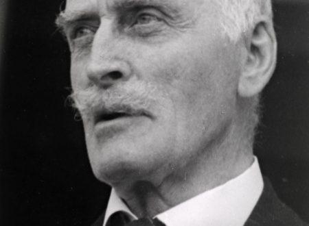 Knut Hamsun e Sigrid Undset dentro il XX secolo