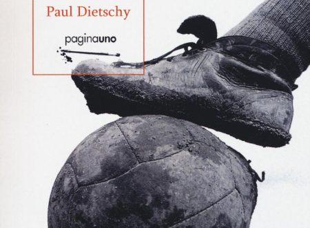 La memoria del calcio e il fascismo