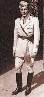 La scuola partigiana di Campione d'Italia, la Brigata Gufi, le trame nere del dopoguerra