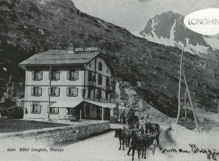 Ettore Castiglioni, un alpinista in cerca di libertà