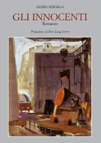 Seborga / Prunetti: storie operaie a confronto nell'Italia del secondo dopoguerra