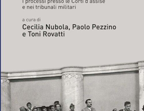 Sulla giustizia di transizione in Italia