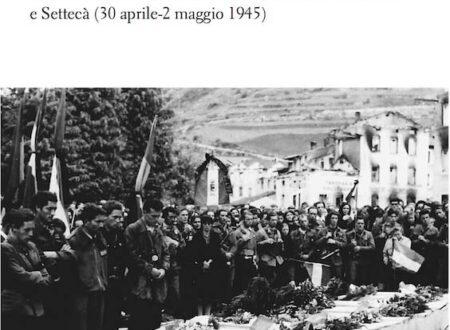 Sulla Missione Ruina Fluvius