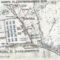 Campo di concentramento n. 95 di Cairo Montenotte