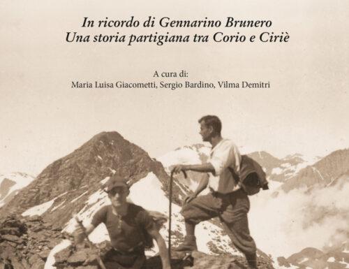 Alla ricerca del comandante partigiano Brunero
