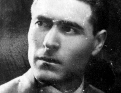 La banda di Giovanni Porfirio ebbe contatti soprattutto con i partigiani della zona del Sangro