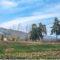 Il campo di internamento per slavi ad Alatri